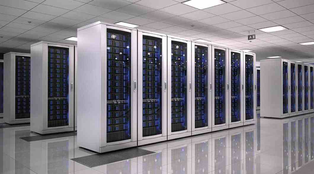 Gaseous fire suppression systems are often installed to protect high value assets such as data centres.