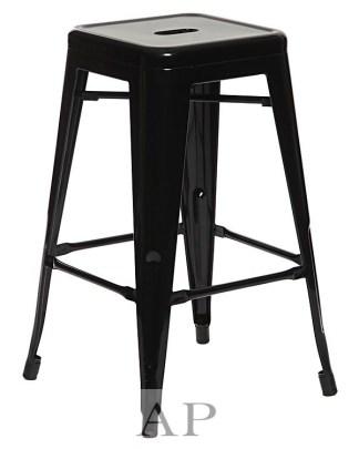 black-tolix-bar-stool
