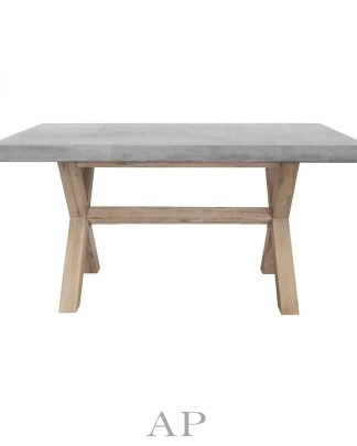 camille-concrete-acacia-wood-rectangle-dining-table-1-ap-furniture