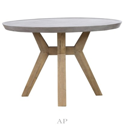 camille-concrete-acacia-wood-round-dining-table-side-ap-furniture