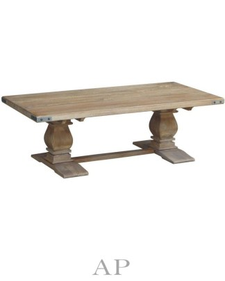 hamptons-julian-mango-wood-coffee-table-rectangle-1-ap-furniture