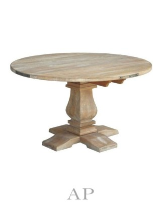 hamptons-julian-round-mango-wood-dining-table-1-ap-furniture