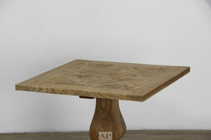taylor-parquetry-lamp-table-top-natural-finish-ap-furniture