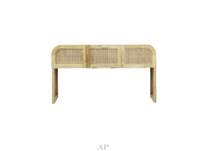 archie-console-cupboard-natural-natural-woven-cane-rattan-11-ap-furniture