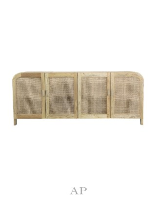 palm-springs-rattan-woven-timber-buffet-natural-NN-(1)-ap-fruniture