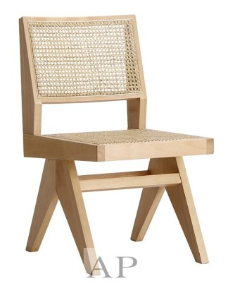 replica-pierre-jeanneret-pj-cane-dining-chair-natural-solid-wood-1-ap-furniture