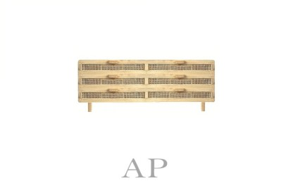 archie-woven-rattan-6-drawer-dresser-33-ap-furniture