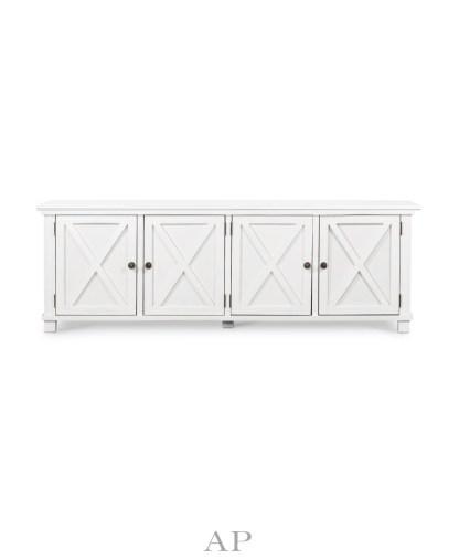 hamptons-sorrento-cross-4-door-buffet-ap-furniture