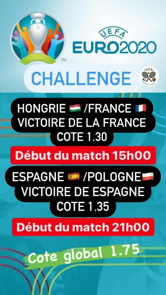 paris euro2020-3