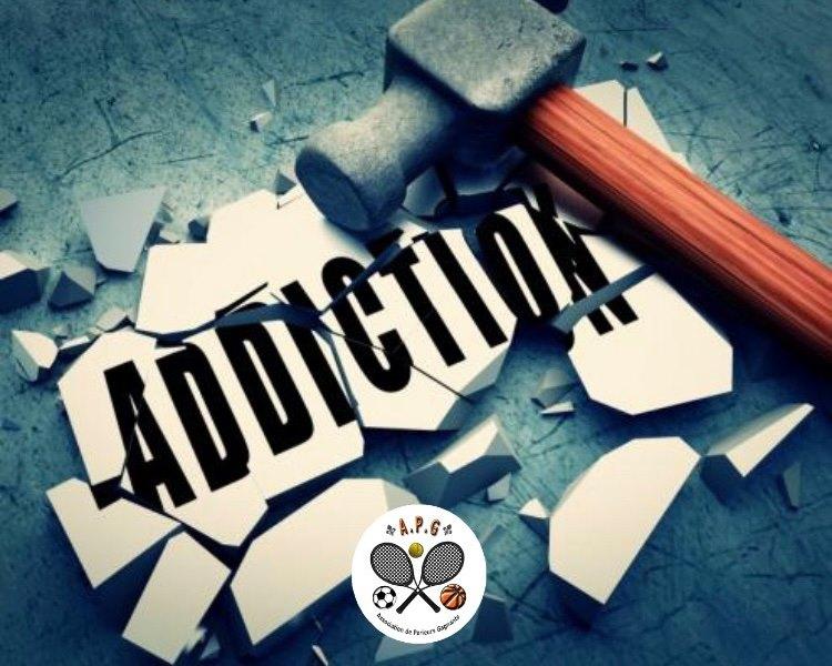 paris_sportifs_addictions