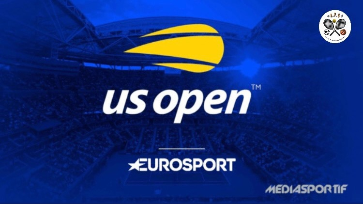 us open2021