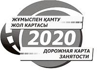 021-2-2