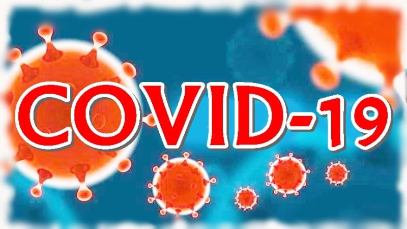 В Европе исследуют лекарство от COVID-19