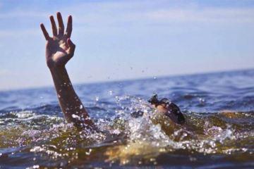 Подросток утонул в Акмолинской области