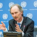 В Казахстан прибыла делегация ООН