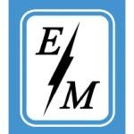 Logo Lists-03