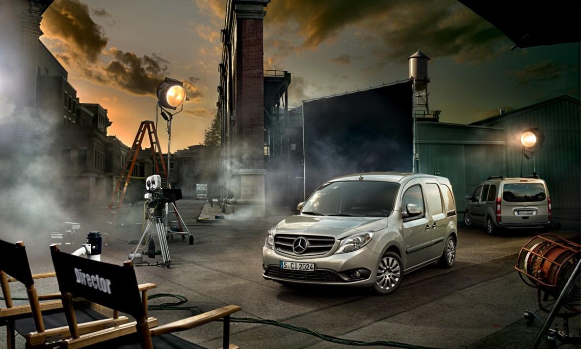 01_mercedes_citan_van_flexibility_durability_compact_vehicle_1230x740_05