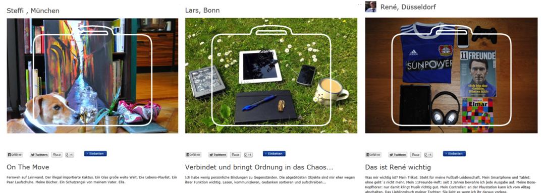 20140915_StrategyCorner_Seiger_Quo vadis Besitz_02