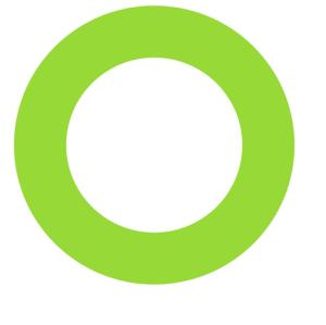 Häberlein und Mauerer Logo