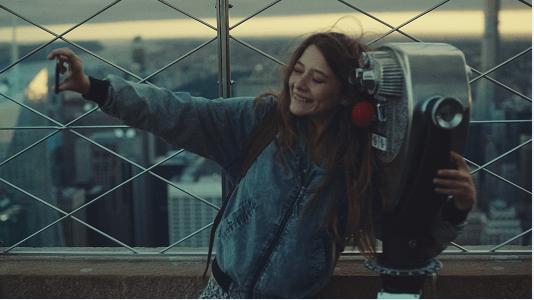 Vodafone Markenwerkstatt Filmausschnitt 2