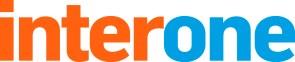 interone Logo