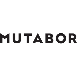 mutabor logo