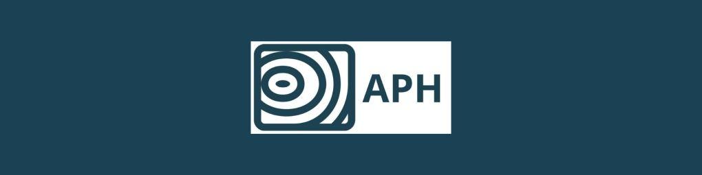Label de qualité APH