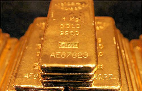 goldstandard