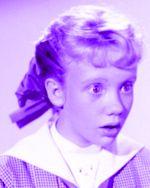 purpleface