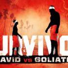 Where Survivor (TV) Meets a New Advocacy Practice