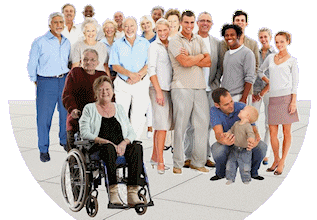 patients image