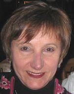 Elizabeth Schuler