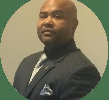 Bryan Wells Call (224) 303-4312