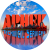 Aphek Technical Services