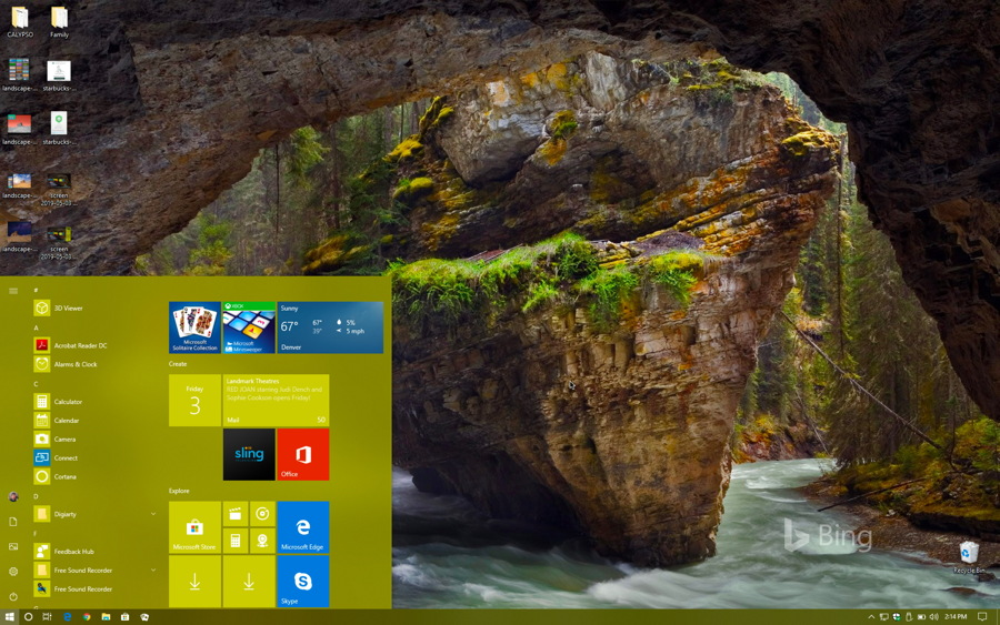 win10 tablet mode 3 Call (224) 303-4312