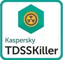 Kaspersky TDSSKiller Image Call (224) 303-4312