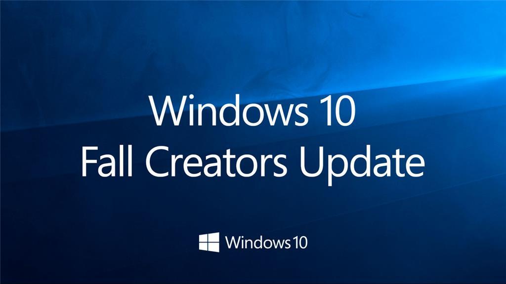 MS Windows Fall Creators Update Call (224) 303-4312
