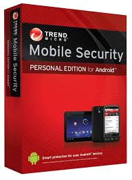 Trendmicro Android Call (224) 303-4312