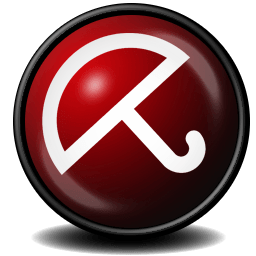 Avira Free Antivirus Aphek Tech