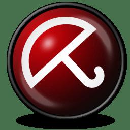 antivirus avira icon Call (224) 303-4312