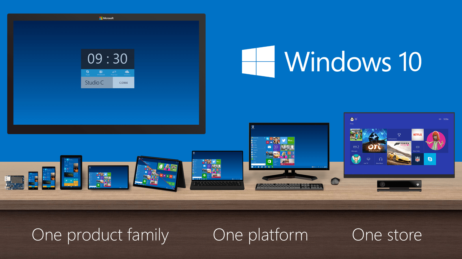 windows product family Call (224) 303-4312