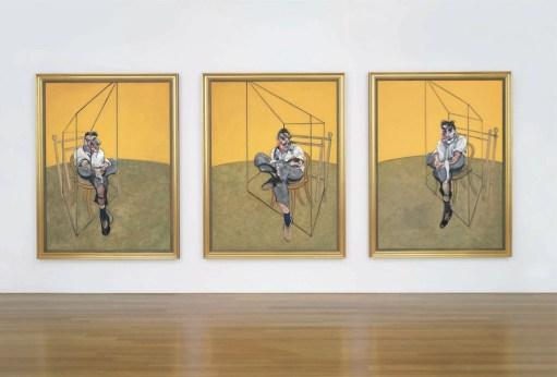 https://i1.wp.com/aphelis.net/wp-content/uploads/2013/11/BACON_1969_Three_Studies_of_Lucian_Freud_triptych.jpg?resize=511%2C346&ssl=1