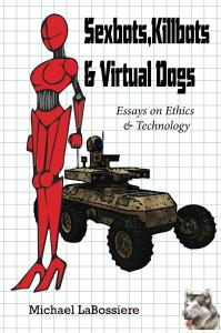 Sexbots,_Killbots_&__Cover_for_Kindle