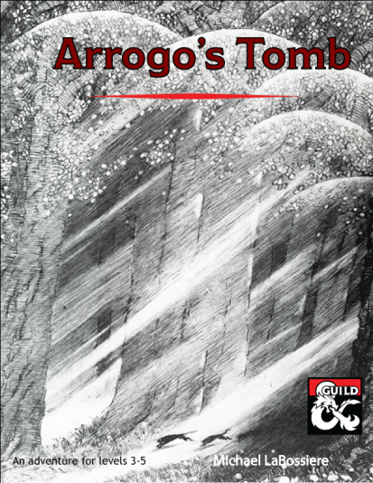 Arrogo's-Tomb-Cover-5E