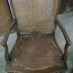 Wicker Chair Repair Chicago A Phoenix Art Woodworks