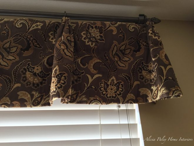 Simi Valley window treatments