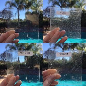 Seed Glass