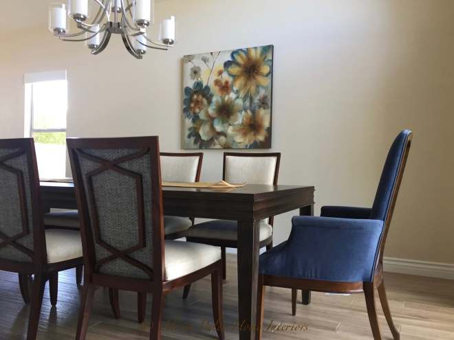 Whole House Remodel -Thousand Oaks Interior design