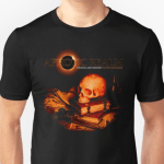 """<a href=""""https://www.redbubble.com/people/aphoticrealm/works/26184505-aphotic-realm-skull-and-tomes?asc=u&ref=recent-owner""""target=""""_blank"""">Apparel - Skull and Tomes</a>"""