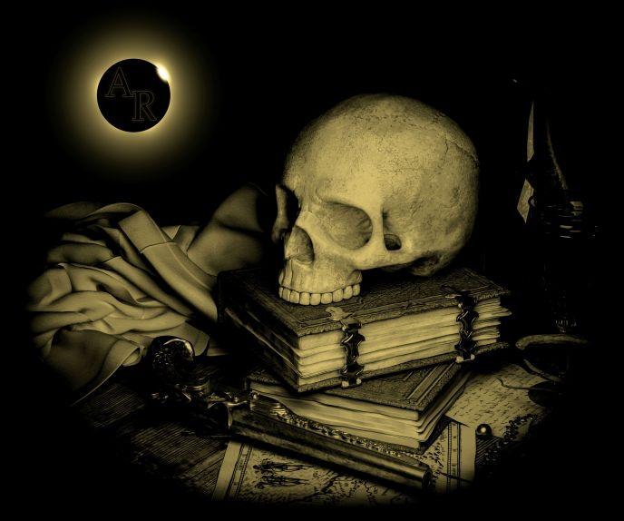 bookspiriteBIGGER_r